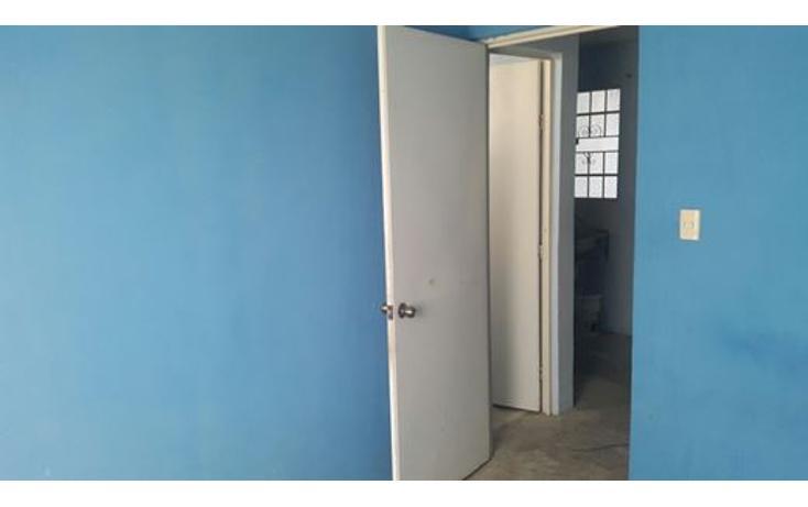 Foto de casa en venta en  , emilio portes gil, altamira, tamaulipas, 1965762 No. 04