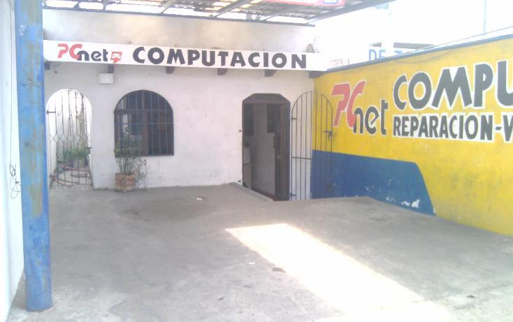 Foto de casa en venta en  , emilio portes gil, mérida, yucatán, 1606486 No. 05