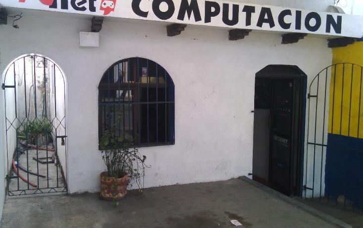 Foto de casa en venta en  , emilio portes gil, mérida, yucatán, 1606486 No. 06