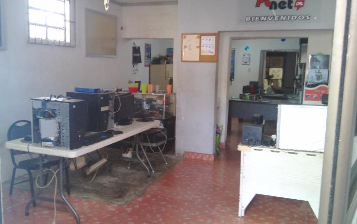 Foto de casa en venta en  , emilio portes gil, mérida, yucatán, 1606486 No. 07