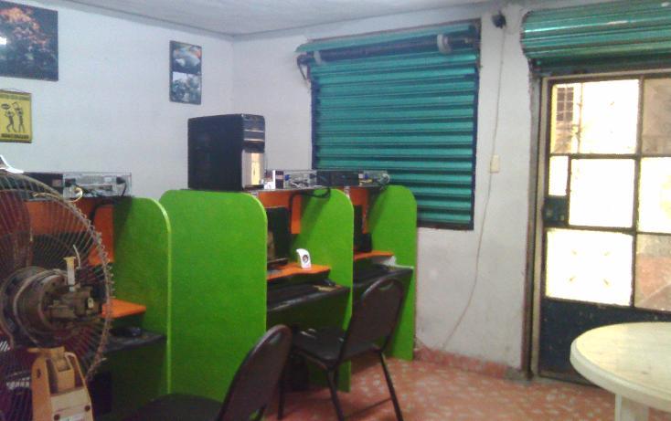 Foto de casa en venta en  , emilio portes gil, mérida, yucatán, 1606486 No. 10