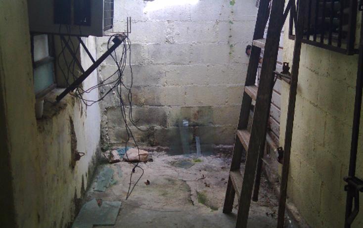 Foto de casa en venta en  , emilio portes gil, mérida, yucatán, 1606486 No. 11