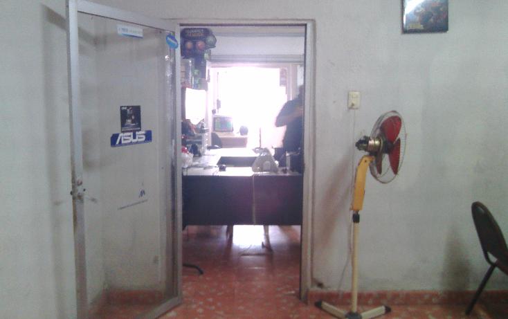 Foto de casa en venta en  , emilio portes gil, mérida, yucatán, 1606486 No. 13