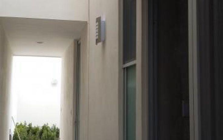 Foto de casa en venta en, emilio portes gil, ocoyucan, puebla, 1841928 no 02