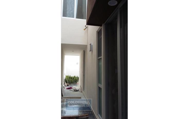 Foto de casa en venta en  , emilio portes gil, ocoyucan, puebla, 1841928 No. 02
