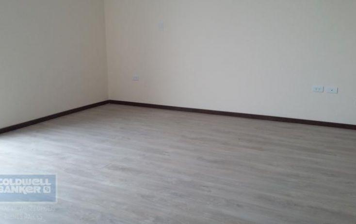 Foto de casa en venta en, emilio portes gil, ocoyucan, puebla, 1841928 no 04