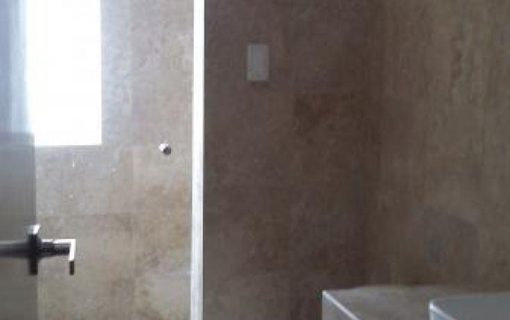 Foto de casa en venta en, emilio portes gil, ocoyucan, puebla, 1841928 no 06