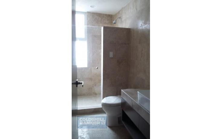 Foto de casa en venta en  , emilio portes gil, ocoyucan, puebla, 1841928 No. 06