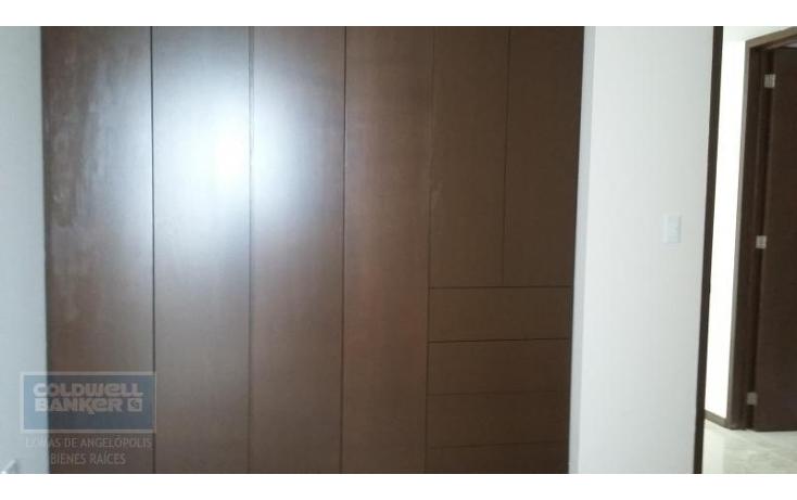 Foto de casa en venta en  , emilio portes gil, ocoyucan, puebla, 1841928 No. 09