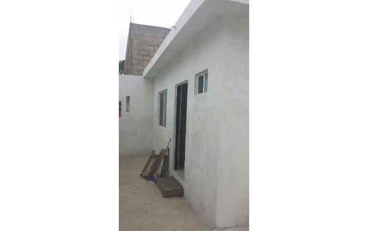 Foto de casa en venta en  , emilio portes gil, tampico, tamaulipas, 1571016 No. 03