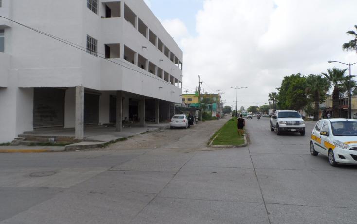 Foto de local en renta en  , emilio portes gil, tampico, tamaulipas, 1776196 No. 03
