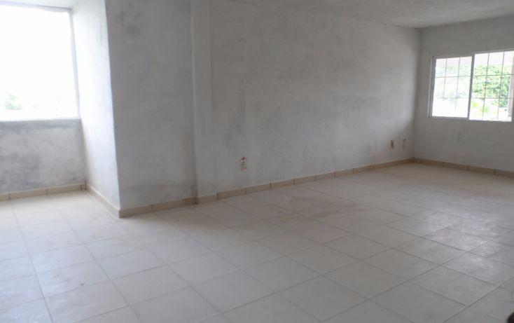Foto de departamento en renta en, emilio portes gil, tampico, tamaulipas, 1776214 no 03