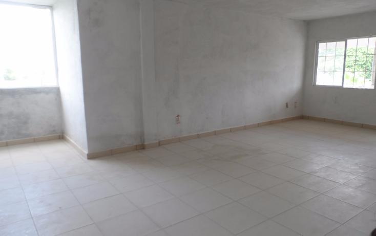 Foto de departamento en renta en  , emilio portes gil, tampico, tamaulipas, 1776214 No. 03