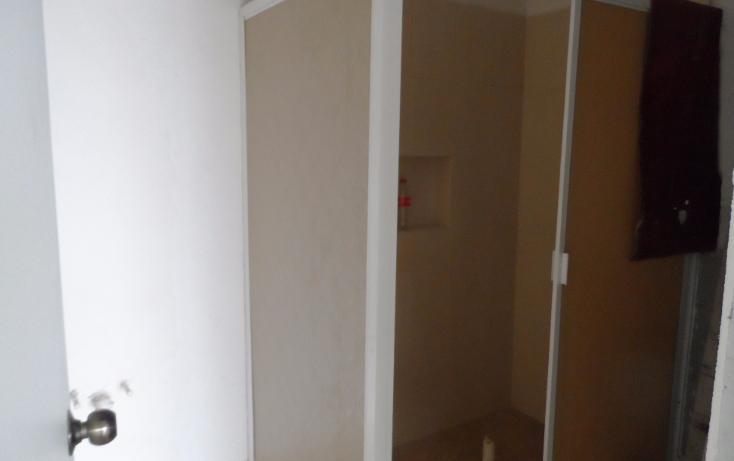 Foto de departamento en renta en  , emilio portes gil, tampico, tamaulipas, 1776214 No. 04