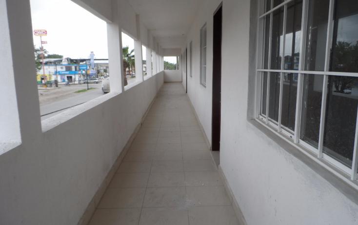 Foto de departamento en renta en  , emilio portes gil, tampico, tamaulipas, 1776214 No. 06