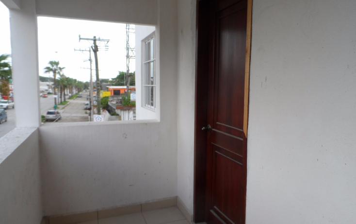 Foto de departamento en renta en  , emilio portes gil, tampico, tamaulipas, 1793430 No. 05