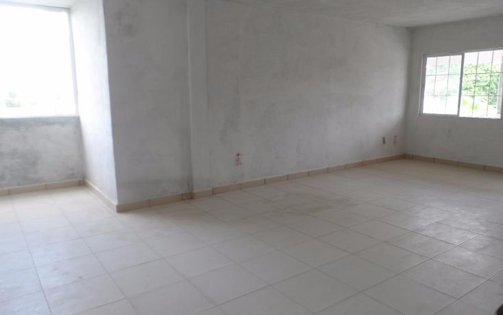 Foto de departamento en renta en  , emilio portes gil, tampico, tamaulipas, 1857306 No. 03