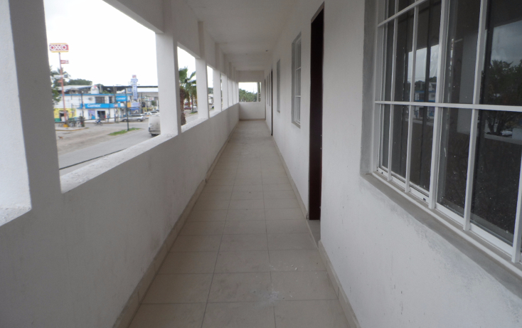 Foto de departamento en renta en  , emilio portes gil, tampico, tamaulipas, 1857306 No. 06