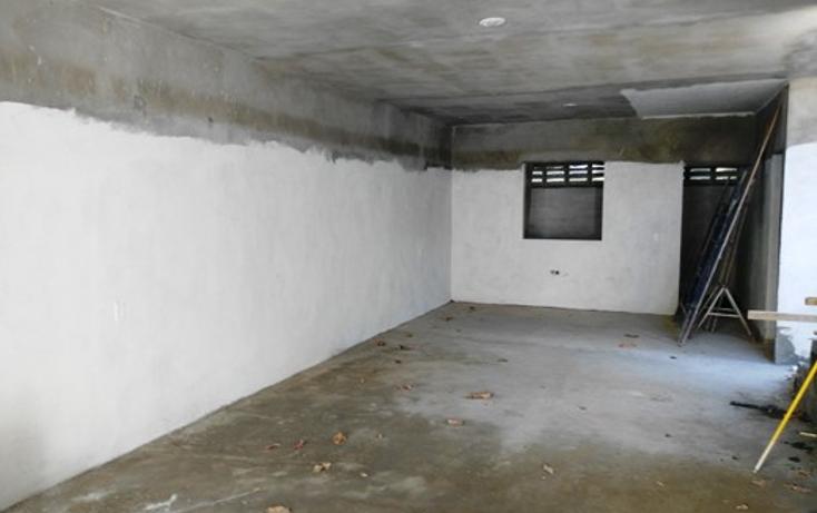 Foto de casa en venta en  , emilio portes gil, tampico, tamaulipas, 1944076 No. 03