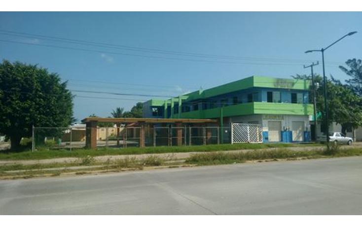 Foto de terreno habitacional en venta en  , emilio portes gil, tampico, tamaulipas, 1960132 No. 01