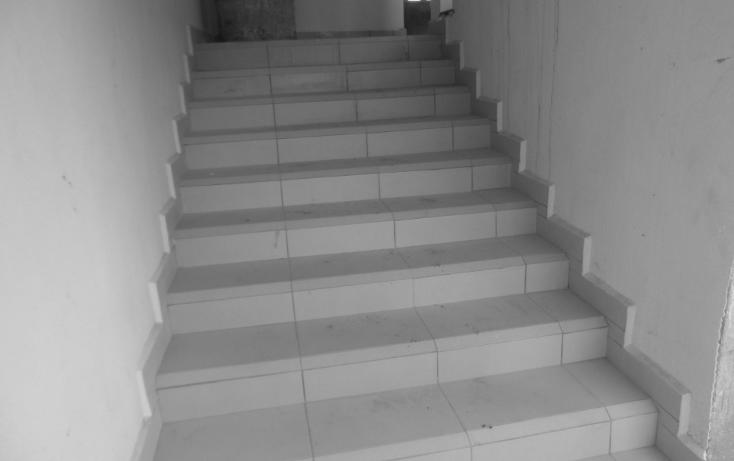 Foto de departamento en renta en  , emilio portes gil, tampico, tamaulipas, 2013056 No. 01