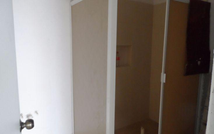 Foto de departamento en renta en, emilio portes gil, tampico, tamaulipas, 2013056 no 04