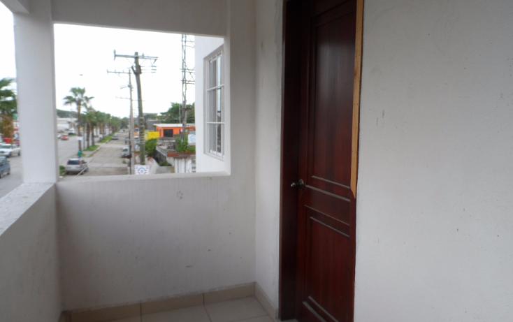 Foto de departamento en renta en  , emilio portes gil, tampico, tamaulipas, 2013056 No. 05