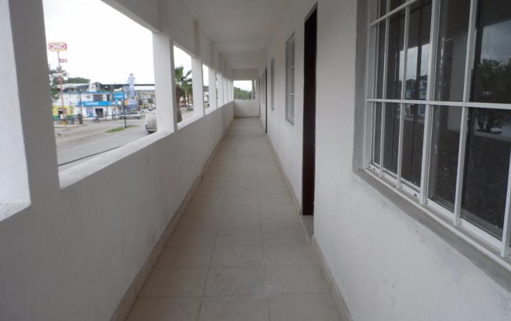 Foto de departamento en renta en  , emilio portes gil, tampico, tamaulipas, 2013056 No. 06