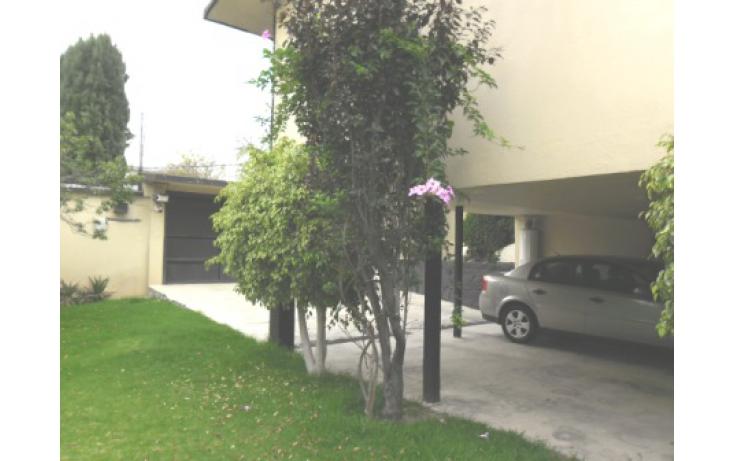 Foto de casa en venta en emilio rabasa, ciudad satélite, naucalpan de juárez, estado de méxico, 287399 no 02
