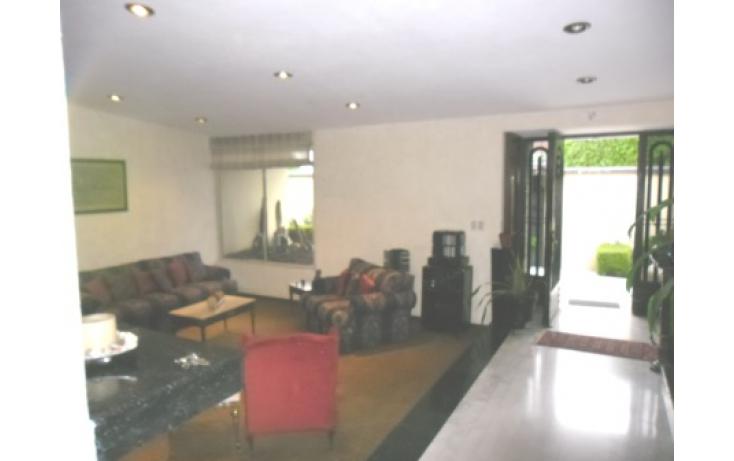 Foto de casa en venta en emilio rabasa, ciudad satélite, naucalpan de juárez, estado de méxico, 287399 no 03