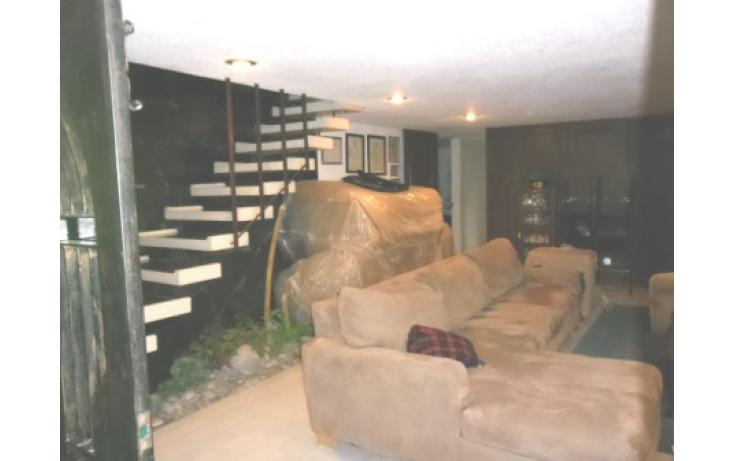Foto de casa en venta en emilio rabasa, ciudad satélite, naucalpan de juárez, estado de méxico, 287399 no 04