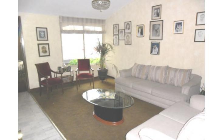 Foto de casa en venta en emilio rabasa, ciudad satélite, naucalpan de juárez, estado de méxico, 287399 no 05