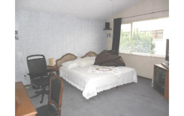 Foto de casa en venta en emilio rabasa, ciudad satélite, naucalpan de juárez, estado de méxico, 287399 no 06