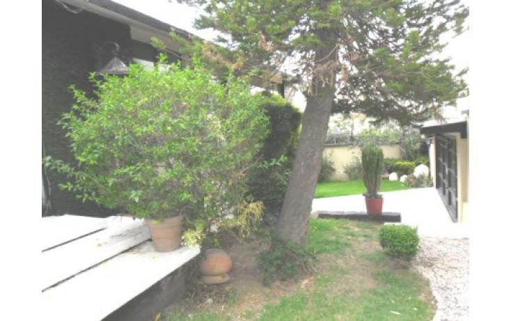 Foto de casa en venta en emilio rabasa, ciudad satélite, naucalpan de juárez, estado de méxico, 287399 no 07