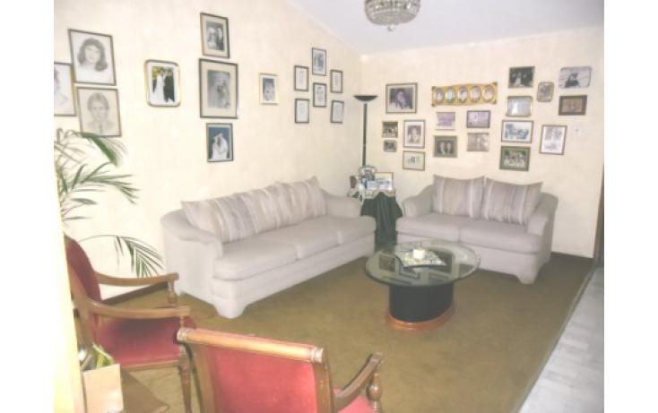 Foto de casa en venta en emilio rabasa, ciudad satélite, naucalpan de juárez, estado de méxico, 287399 no 08