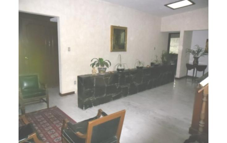 Foto de casa en venta en emilio rabasa, ciudad satélite, naucalpan de juárez, estado de méxico, 287399 no 09