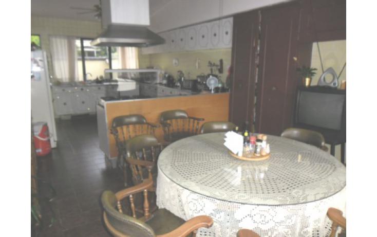 Foto de casa en venta en emilio rabasa, ciudad satélite, naucalpan de juárez, estado de méxico, 287399 no 10