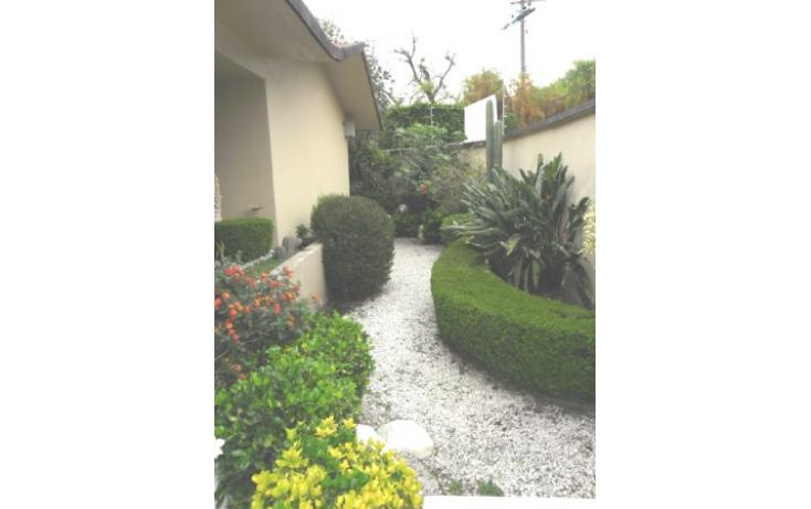 Foto de casa en venta en emilio rabasa, ciudad satélite, naucalpan de juárez, estado de méxico, 287399 no 11
