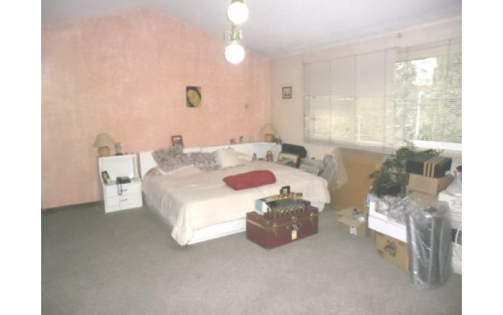 Foto de casa en venta en emilio rabasa, ciudad satélite, naucalpan de juárez, estado de méxico, 287399 no 12