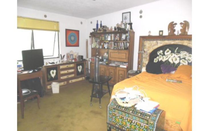 Foto de casa en venta en emilio rabasa, ciudad satélite, naucalpan de juárez, estado de méxico, 287399 no 13