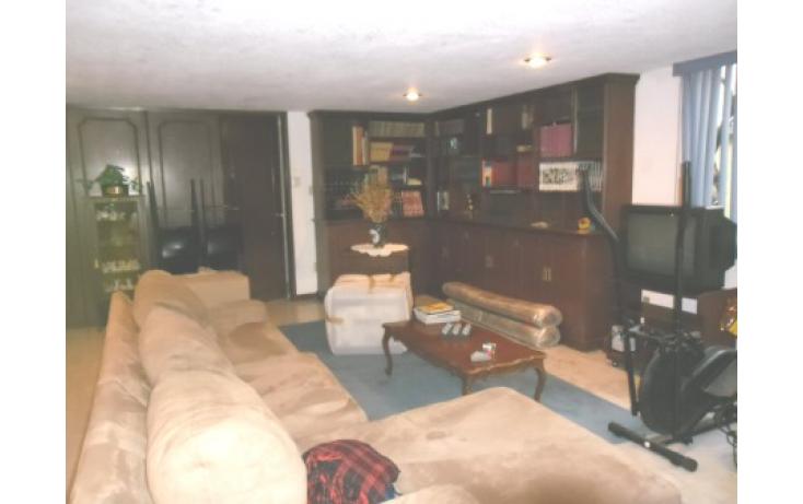 Foto de casa en venta en emilio rabasa, ciudad satélite, naucalpan de juárez, estado de méxico, 287399 no 14