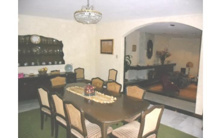Foto de casa en venta en emilio rabasa, ciudad satélite, naucalpan de juárez, estado de méxico, 287399 no 15