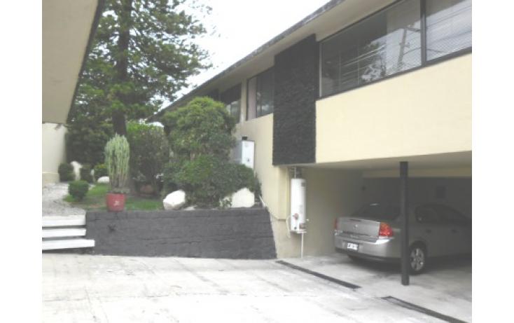 Foto de casa en venta en emilio rabasa, ciudad satélite, naucalpan de juárez, estado de méxico, 287399 no 17