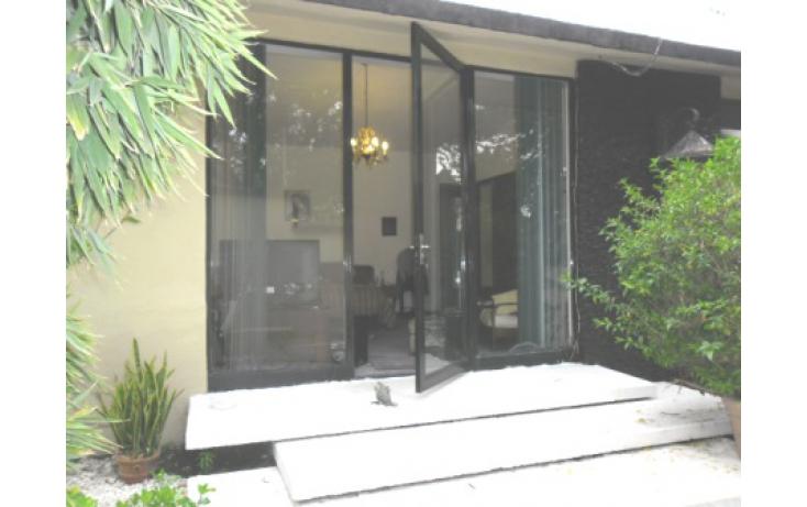 Foto de casa en venta en emilio rabasa, ciudad satélite, naucalpan de juárez, estado de méxico, 287399 no 18