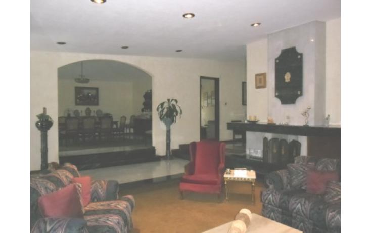 Foto de casa en venta en emilio rabasa, ciudad satélite, naucalpan de juárez, estado de méxico, 287399 no 19