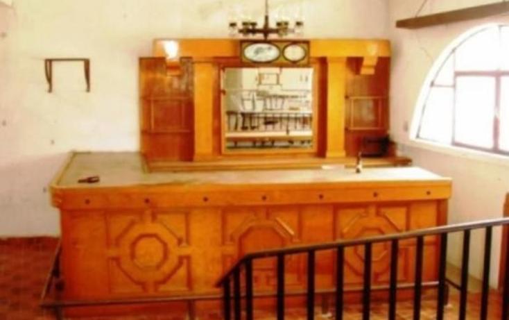 Foto de rancho en venta en  , empalme escobedo centro, comonfort, guanajuato, 1519881 No. 07