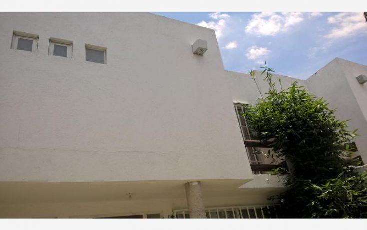 Foto de casa en venta en emperador 89, el batan, corregidora, querétaro, 1900834 no 03
