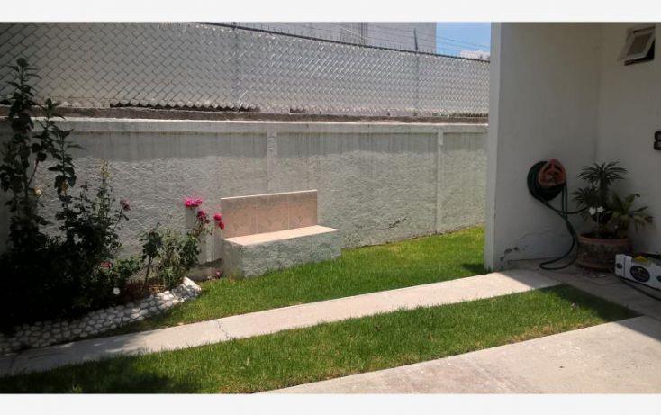Foto de casa en venta en emperador 89, el batan, corregidora, querétaro, 1900834 no 04