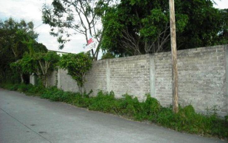 Foto de terreno comercial en venta en, empleado municipal, cuautla, morelos, 1080357 no 01