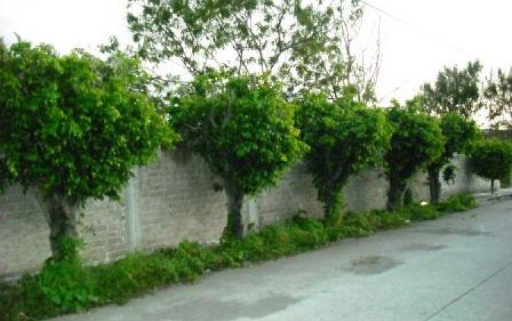 Foto de terreno comercial en venta en, empleado municipal, cuautla, morelos, 1080357 no 02